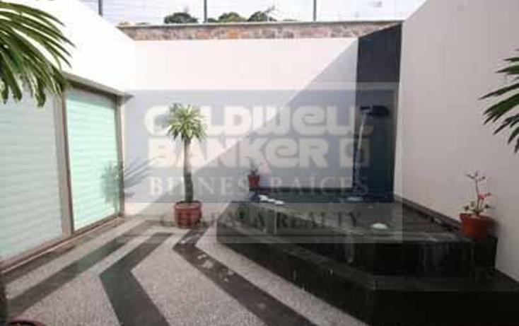 Foto de casa en venta en  , chulavista, chapala, jalisco, 1838134 No. 08