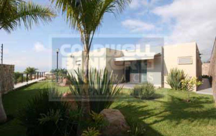 Foto de casa en venta en, chulavista, chapala, jalisco, 1838134 no 09