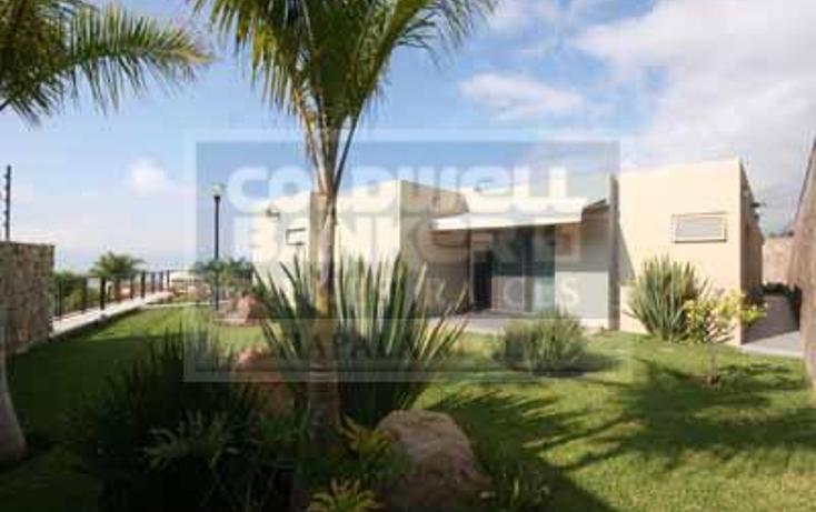 Foto de casa en venta en  , chulavista, chapala, jalisco, 1838134 No. 09