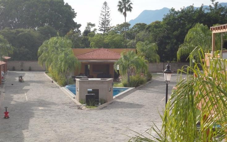 Foto de casa en venta en  , chulavista, chapala, jalisco, 1854224 No. 05