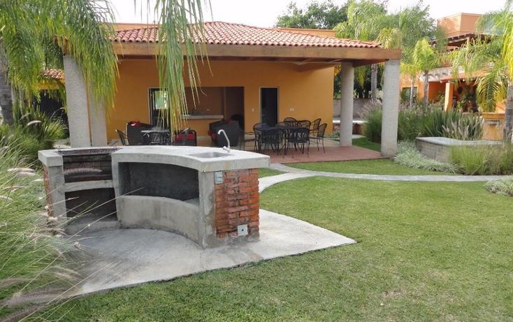 Foto de casa en venta en  , chulavista, chapala, jalisco, 1854224 No. 09