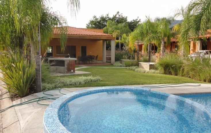 Foto de casa en venta en  , chulavista, chapala, jalisco, 1854224 No. 11