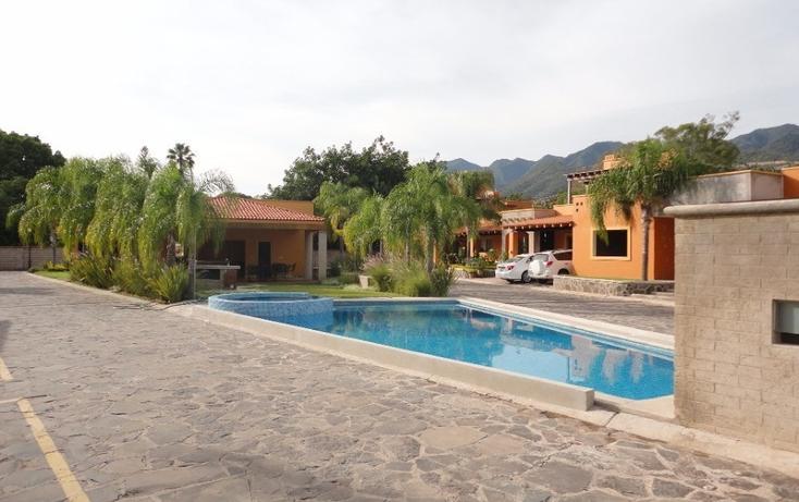 Foto de casa en venta en  , chulavista, chapala, jalisco, 1854228 No. 04