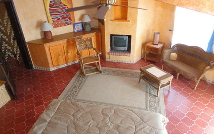 Foto de casa en venta en  , chulavista, chapala, jalisco, 1854232 No. 02
