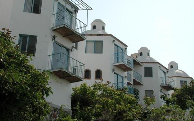 Foto de casa en venta en  , chulavista, chapala, jalisco, 1854232 No. 05