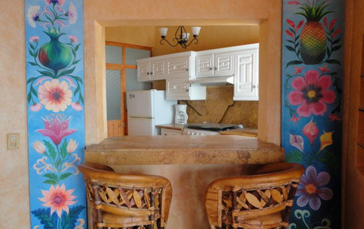 Foto de casa en venta en  , chulavista, chapala, jalisco, 1854232 No. 10