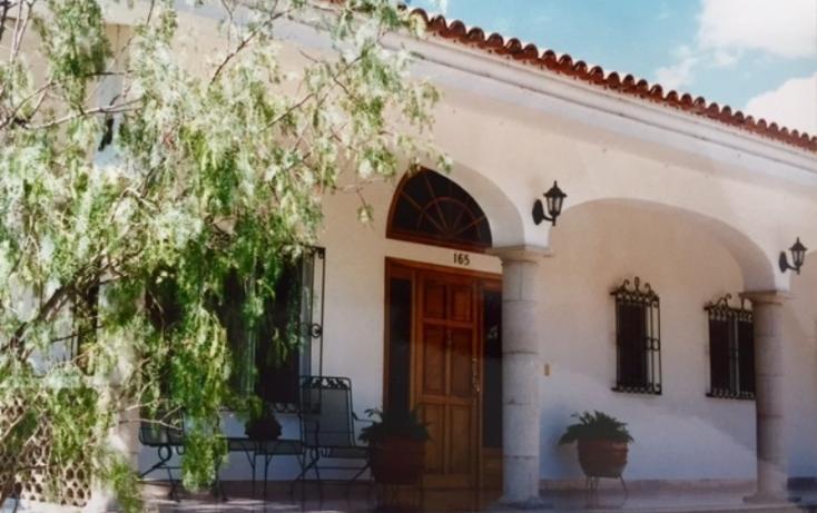 Foto de casa en venta en  , chulavista, chapala, jalisco, 1854254 No. 02
