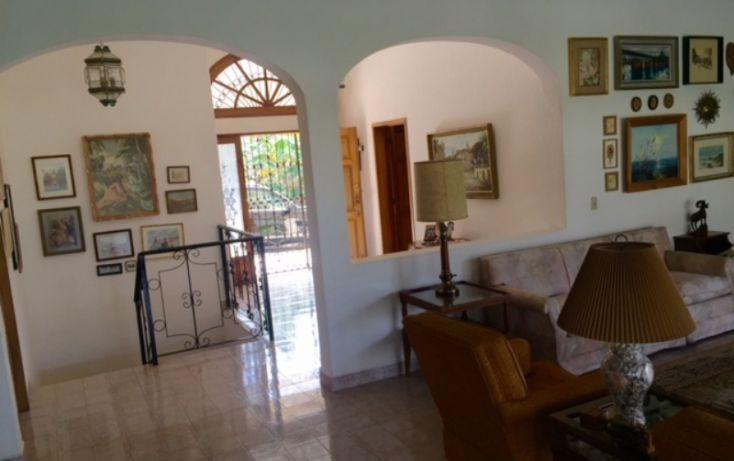 Foto de casa en venta en, chulavista, chapala, jalisco, 1854254 no 04