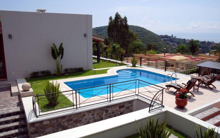 Foto de casa en venta en, chulavista, chapala, jalisco, 2042313 no 01