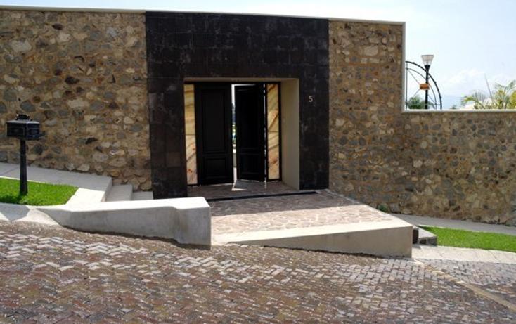 Foto de casa en venta en  , chulavista, chapala, jalisco, 2042313 No. 02
