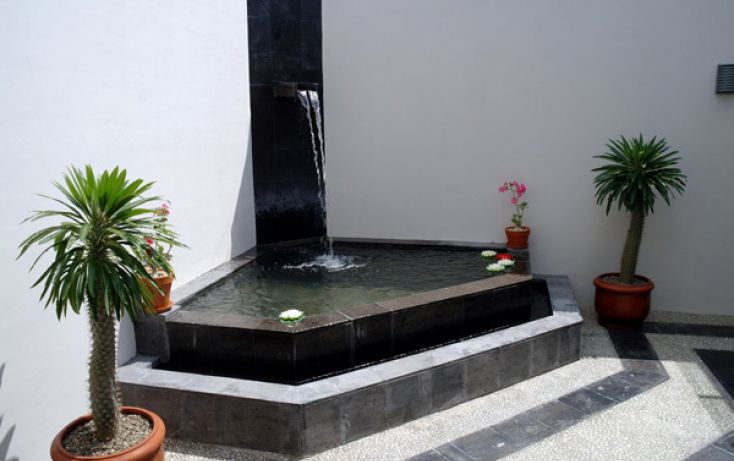 Foto de casa en venta en, chulavista, chapala, jalisco, 2042313 no 03