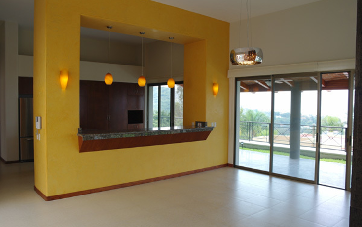 Foto de casa en venta en  , chulavista, chapala, jalisco, 2042313 No. 05