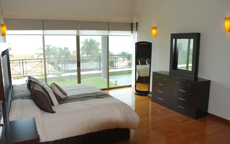 Foto de casa en venta en  , chulavista, chapala, jalisco, 2042313 No. 06