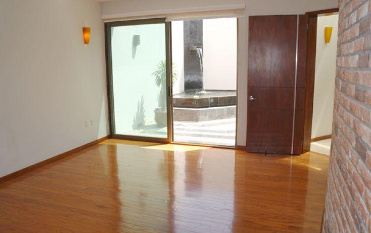 Foto de casa en venta en, chulavista, chapala, jalisco, 2042313 no 09