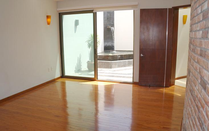 Foto de casa en venta en  , chulavista, chapala, jalisco, 2042313 No. 09