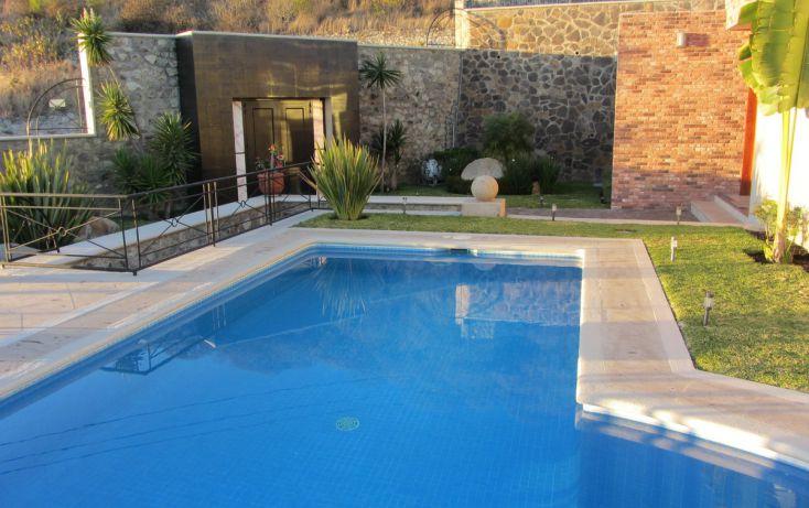 Foto de casa en venta en, chulavista, chapala, jalisco, 2042313 no 11