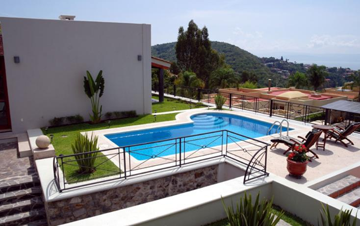Foto de casa en venta en jalisco , chulavista, chapala, jalisco, 2728147 No. 01