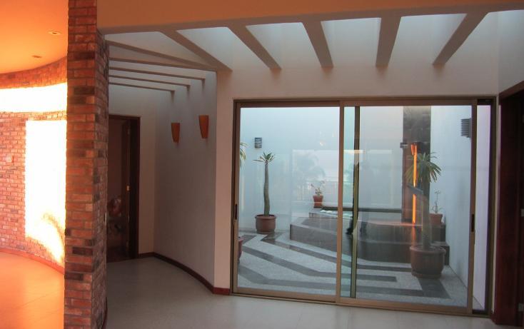 Foto de casa en venta en jalisco , chulavista, chapala, jalisco, 2728147 No. 08