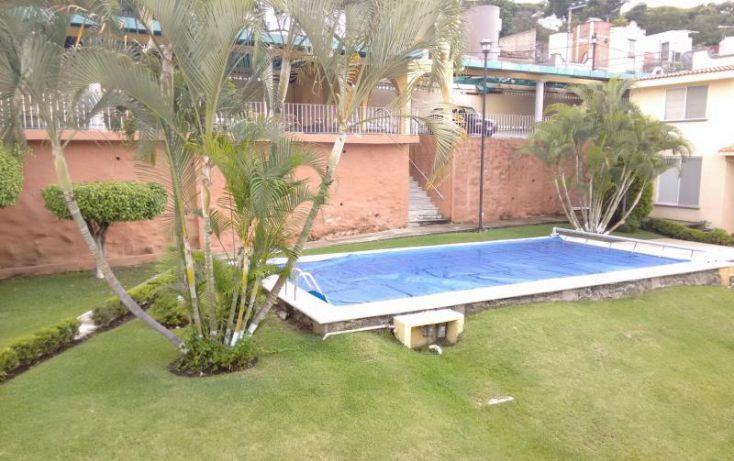 Foto de casa en renta en chulavista, chulavista, cuernavaca, morelos, 1319687 no 02