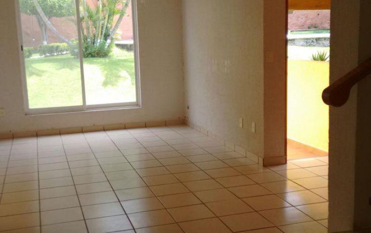 Foto de casa en renta en chulavista, chulavista, cuernavaca, morelos, 1319687 no 06