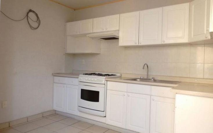 Foto de casa en renta en chulavista, chulavista, cuernavaca, morelos, 1319687 no 07