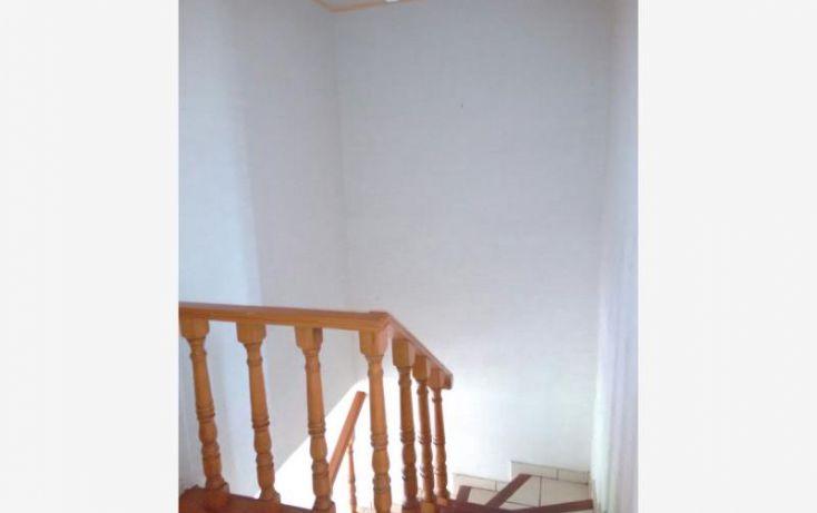 Foto de casa en renta en chulavista, chulavista, cuernavaca, morelos, 1319687 no 10