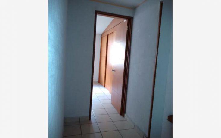Foto de casa en renta en chulavista, chulavista, cuernavaca, morelos, 1319687 no 11