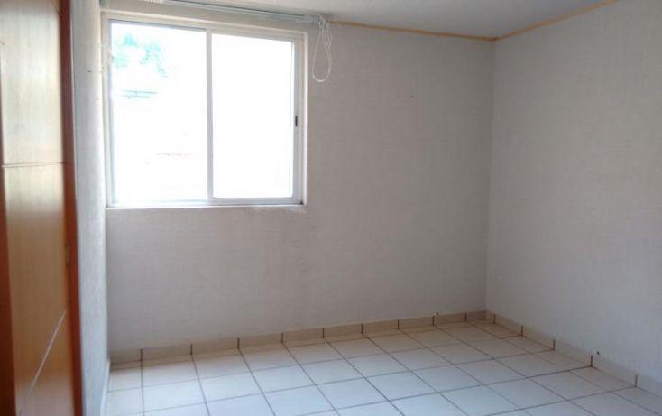 Foto de casa en renta en chulavista, chulavista, cuernavaca, morelos, 1319687 no 13