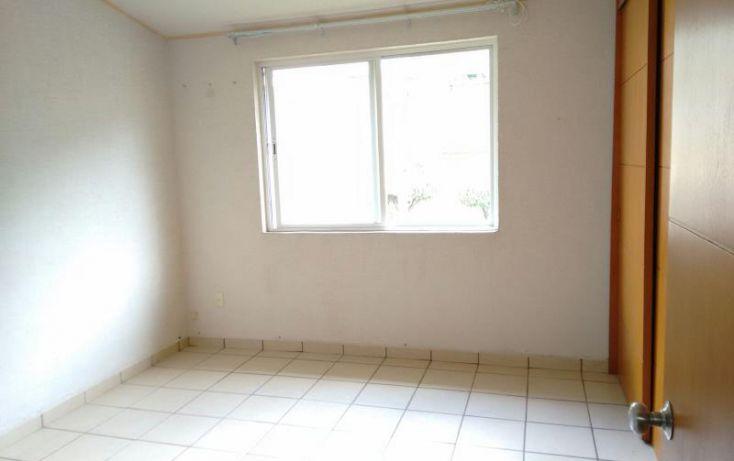 Foto de casa en renta en chulavista, chulavista, cuernavaca, morelos, 1319687 no 16