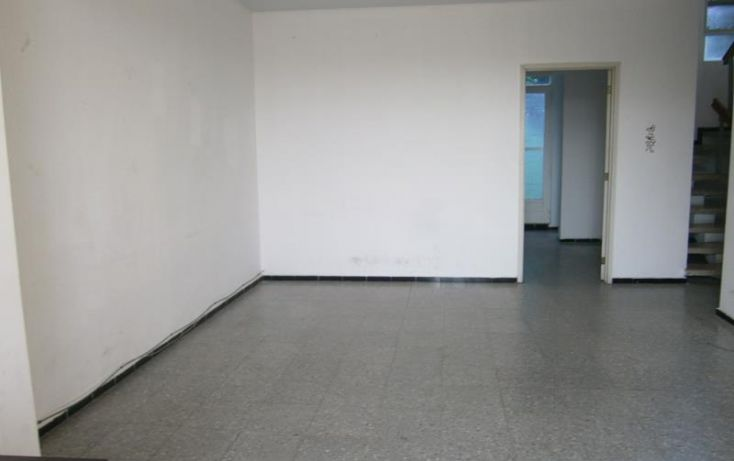Foto de casa en venta en chulavista, chulavista, cuernavaca, morelos, 1688076 no 01