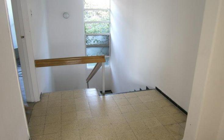 Foto de casa en venta en chulavista, chulavista, cuernavaca, morelos, 1688076 no 02