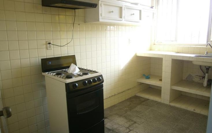 Foto de casa en venta en  , chulavista, cuernavaca, morelos, 1688076 No. 04