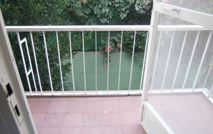 Foto de casa en venta en chulavista, chulavista, cuernavaca, morelos, 1688076 no 07