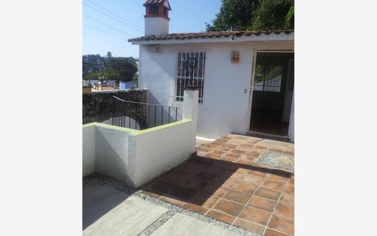Foto de casa en venta en chulavista , chulavista, cuernavaca, morelos, 959547 No. 04