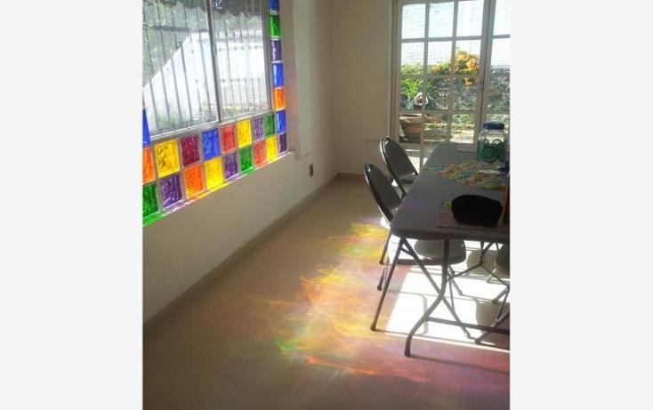 Foto de casa en venta en chulavista , chulavista, cuernavaca, morelos, 959547 No. 05