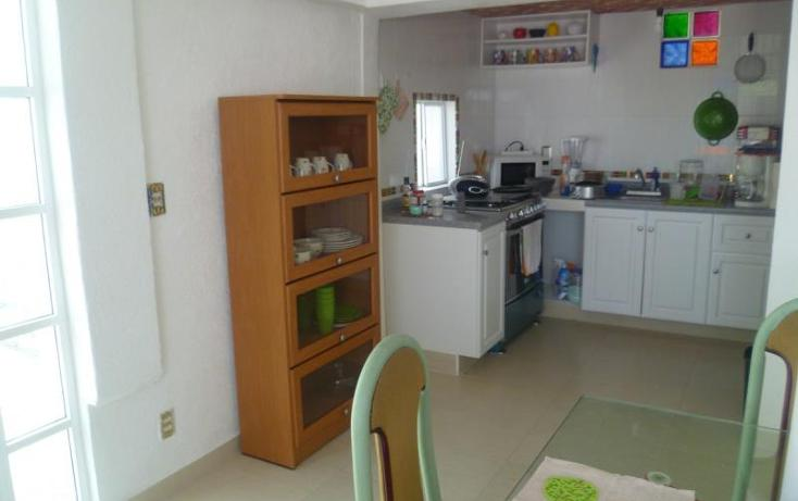 Foto de casa en venta en  , chulavista, cuernavaca, morelos, 959547 No. 08