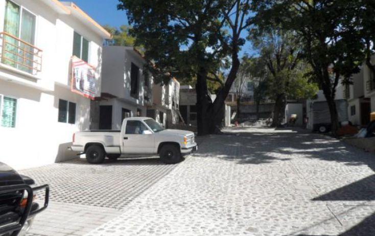 Foto de casa en condominio en venta en, chulavista, cuernavaca, morelos, 1073073 no 03