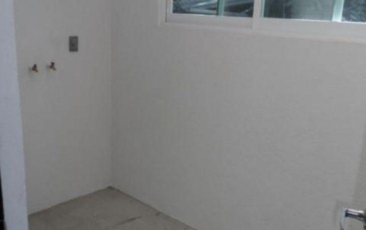 Foto de casa en condominio en venta en, chulavista, cuernavaca, morelos, 1073073 no 05