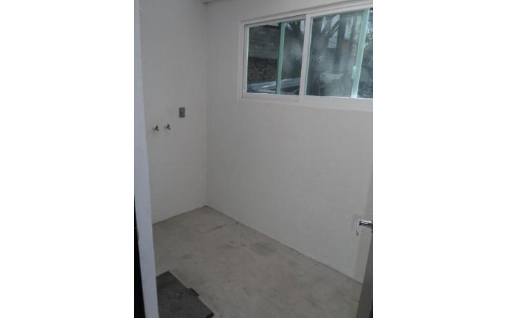 Foto de casa en venta en  , chulavista, cuernavaca, morelos, 1073073 No. 05