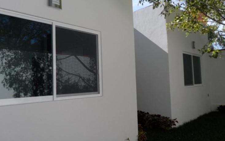 Foto de casa en venta en  , chulavista, cuernavaca, morelos, 1073073 No. 06