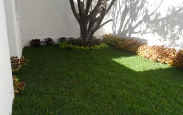 Foto de casa en condominio en venta en, chulavista, cuernavaca, morelos, 1073073 no 07