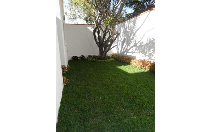Foto de casa en venta en  , chulavista, cuernavaca, morelos, 1073073 No. 07