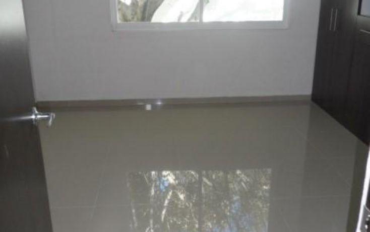 Foto de casa en condominio en venta en, chulavista, cuernavaca, morelos, 1073073 no 08