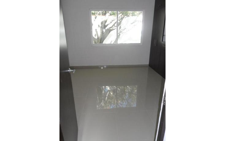 Foto de casa en venta en  , chulavista, cuernavaca, morelos, 1073073 No. 08