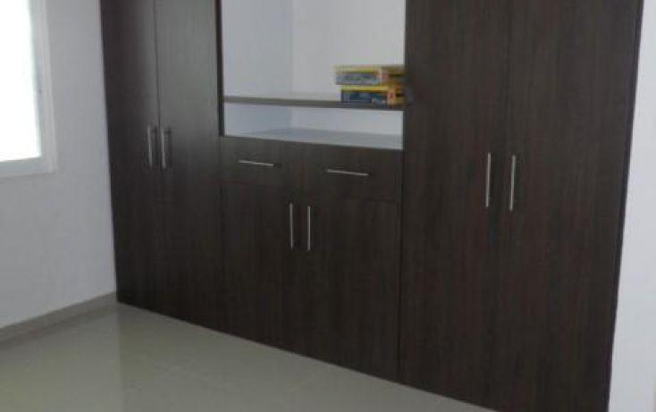 Foto de casa en condominio en venta en, chulavista, cuernavaca, morelos, 1073073 no 09