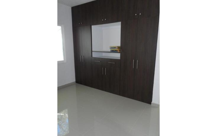 Foto de casa en venta en  , chulavista, cuernavaca, morelos, 1073073 No. 09