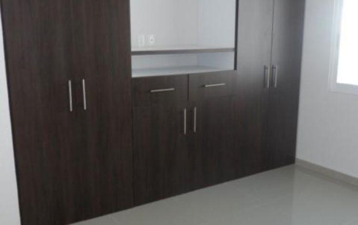Foto de casa en condominio en venta en, chulavista, cuernavaca, morelos, 1073073 no 11