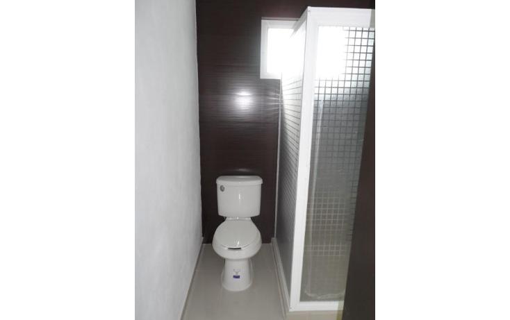 Foto de casa en venta en  , chulavista, cuernavaca, morelos, 1073073 No. 13