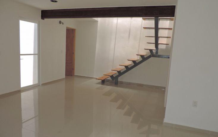 Foto de casa en venta en, chulavista, cuernavaca, morelos, 1116023 no 02