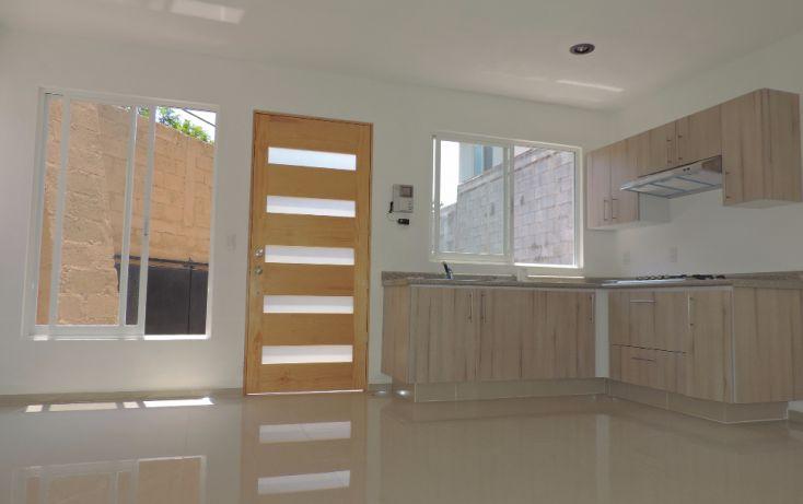 Foto de casa en venta en, chulavista, cuernavaca, morelos, 1116023 no 03